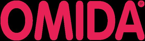 OMIDA e-learning